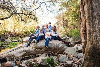 20131214 Turner Family 031