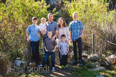20131214 Turner Family 002