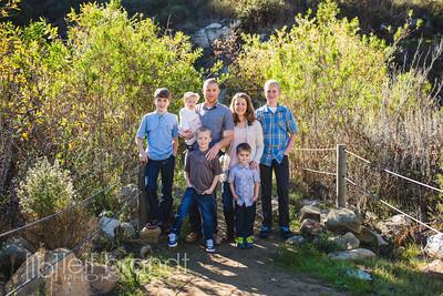 20131214 Turner Family 003