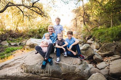20131214 Turner Family 035