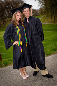 Hayley and Ryan Grad Pics-0010