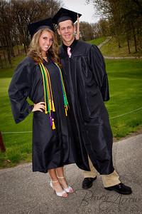 Hayley and Ryan Grad Pics-0010