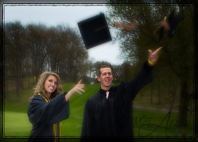 Hayley and Ryan Grad Pics-0015