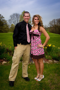Hayley and Ryan Grad Pics-0016