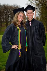 Hayley and Ryan Grad Pics-0012