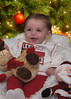 GSW_PA193458 2 Christmas-tree-and-presents