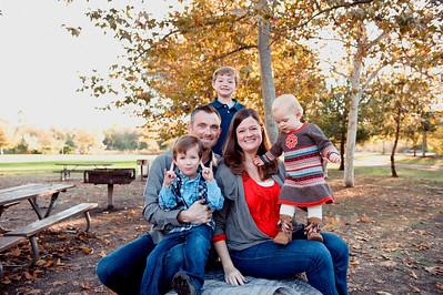 Willard Family 2011 012