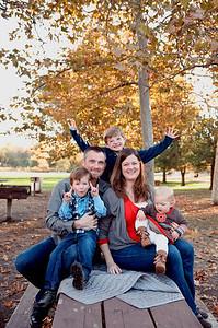 Willard Family 2011 013