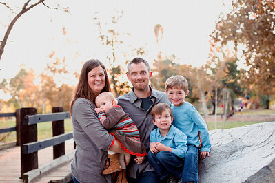 Willard Family 2011 032