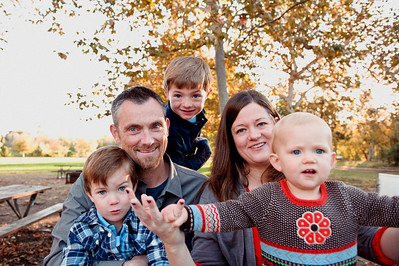 Willard Family 2011 016