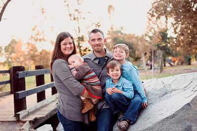 Willard Family 2011 031