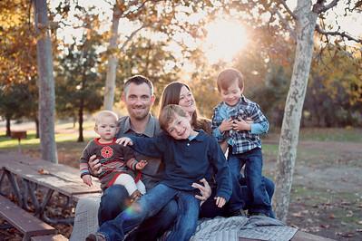 Willard Family 2011 011
