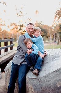 Willard Family 2011 030