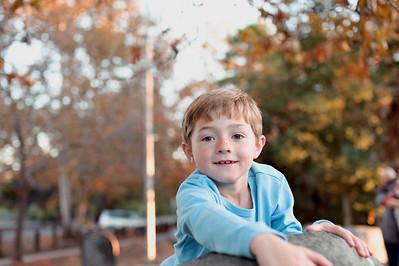 Willard Family 2011 028
