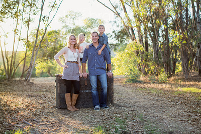 20121104 Williams Family 004