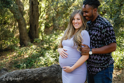 031_Williams_Maternity
