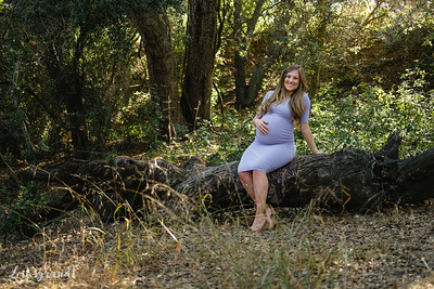 025_Williams_Maternity