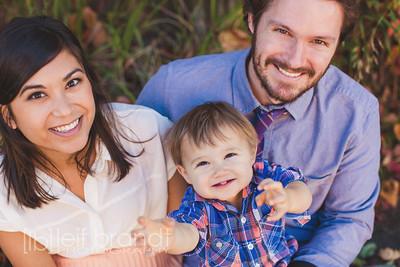 20131212 Wilson Family 019
