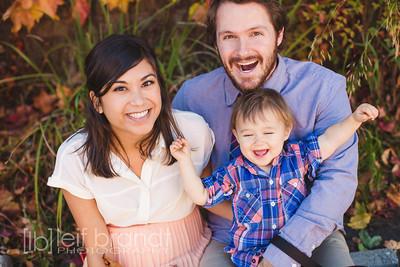 20131212 Wilson Family 021