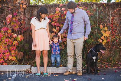 20131212 Wilson Family 005