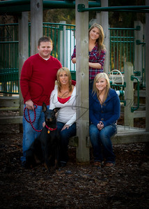 Wise Family 2010-0034