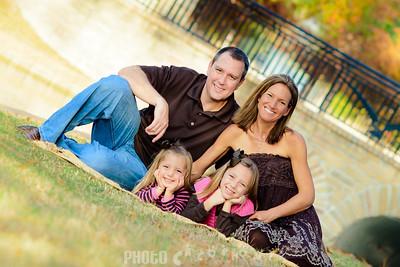 The Lumpkin Family (55 of 84)