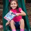 children-play-9025