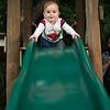 children-play-9153