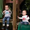 children-play-9197