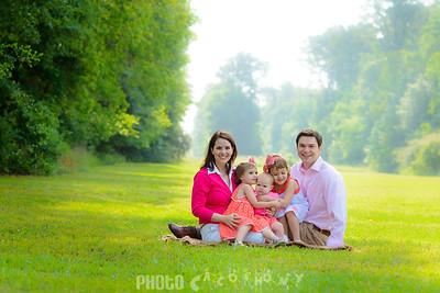 {Family} Alayna - 6 mos (2 of 66)