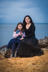wellington-point-portraits-2174