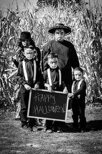 joann_halloween15_2500px__IMG_2431_40