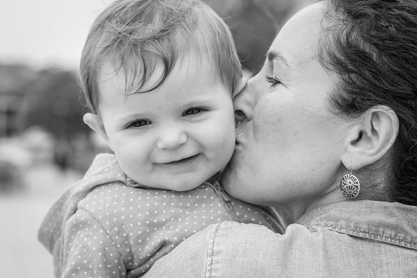 Liz Bottrell Photography - Barber Family Shoot Madison-5214-2
