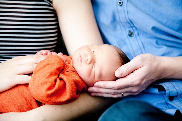 Baby Myrick (47 of 222)