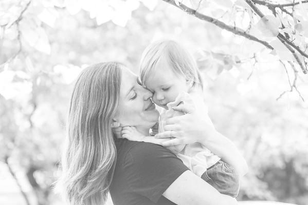 Liz Bottrell Photography - Bliefernicht Family Shoot Madison-6128