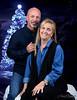 Aspect Photography Family Christmas Portraits (1 of 1)