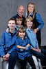 Aspect Photography Family Christmas Portraits (1 of 1)-4