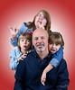 Aspect Photography Family Christmas Portraits (1 of 1)-7
