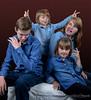 Aspect Photography Family Christmas Portraits (1 of 1)-6
