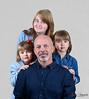 Aspect Photography Family Christmas Portraits (1 of 1)-5