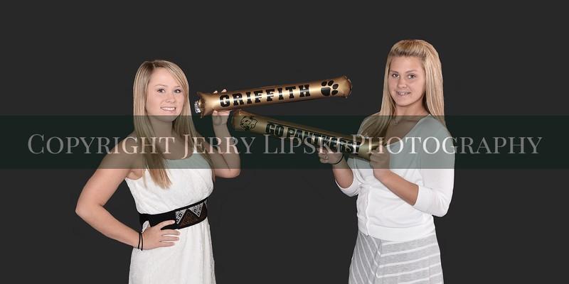 1 Sabrina and Sarah 0188 Rev1