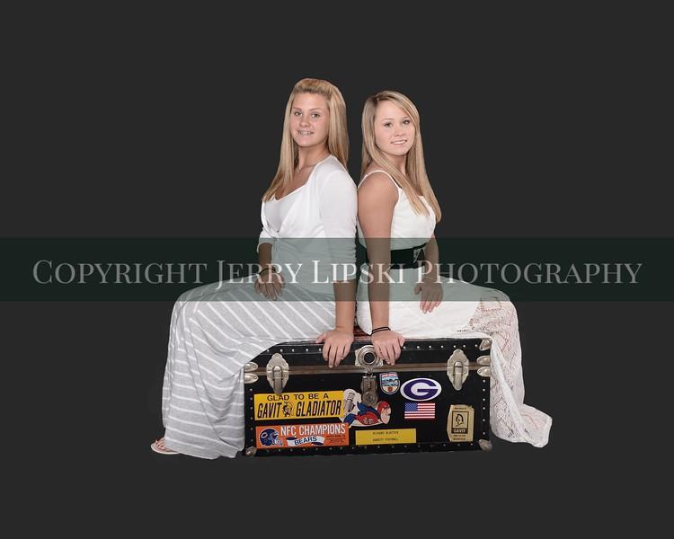 Sarah and Sabrina 0155