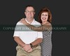 1 Dee and Rich 0173