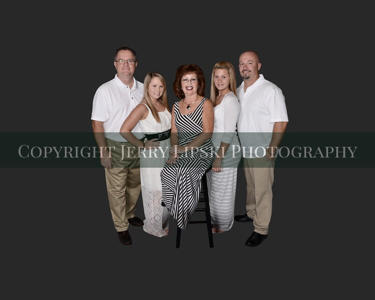 Family 0185