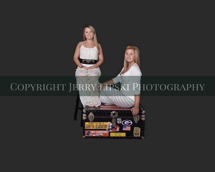 Sabrina and Sarah 0149
