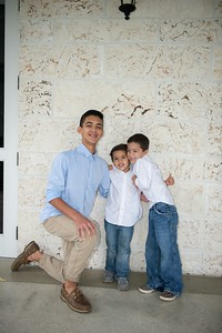| Florida Lifestyle Portrait Photographer, Family Photo Session, Miami-Dade County Photoshoot, Broward County Photoshoot