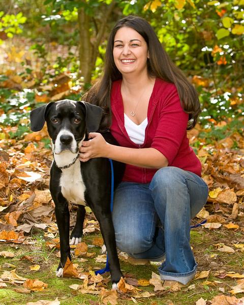 """<a href=""""http://globalvillagestudio.com/familyportraits.html"""">http://globalvillagestudio.com/familyportraits.html</a> John Lynner Peterson, Lexington Kentucky photographer"""