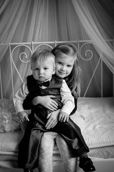 Zane Karklina Photography