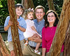 Family photography John Lynner Peterson, Lexington Kentucky photographer