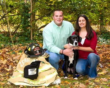 Family photography John Lynner Peterson, Lexington Kentucky photographer